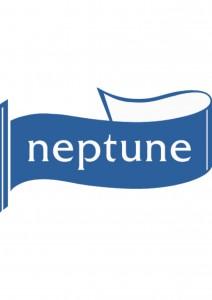 Neptune flag _colour