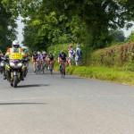 Bath CC Cotswolds RR 2016 sprint